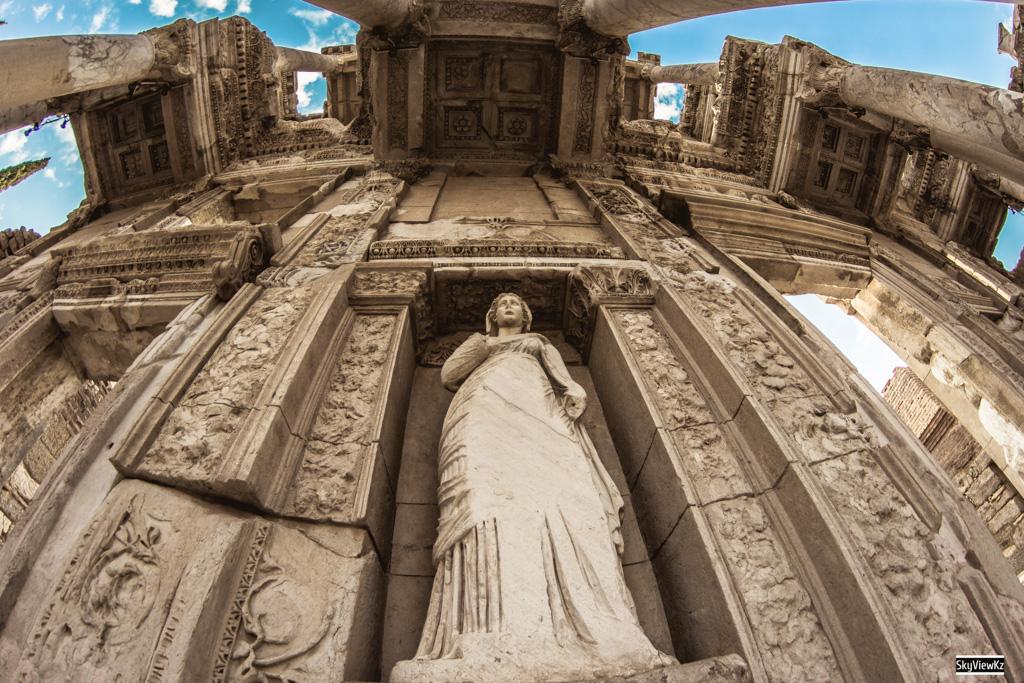Efes 2017